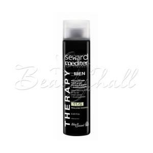 Регулирующий шампунь для жирных волос 11/S