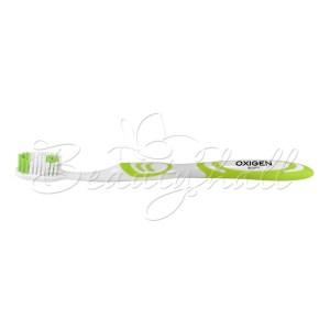 Зубная щетка «Oxigen»