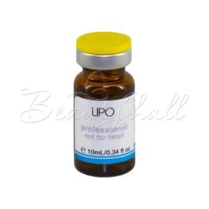 Мезококтейль для тела антицеллюлитный