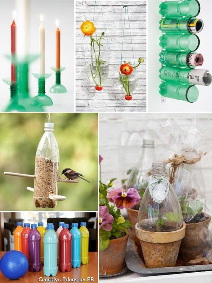 Home Depot Recycling Light Bulbs