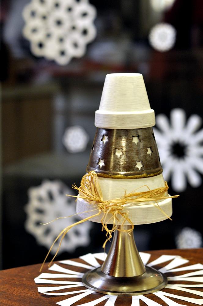 23 DIY Christmas Decoration Ideas BeautyHarmonyLife