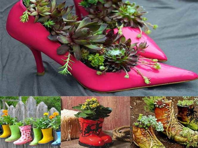 Pinterest Inspired Craft Party Decorate Flower Pots With Www Makinglemonadeblog Com
