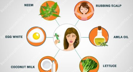 Best Hair Care Tips To Prevent Hair Loss