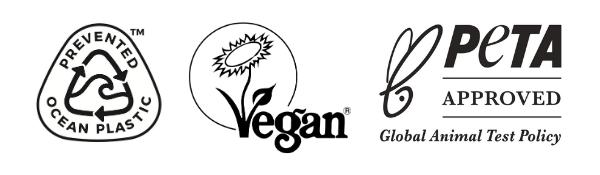 ocean bound vegan peta