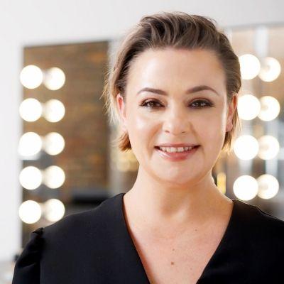 Beauty Hygiene Plus Lisa Armtrong