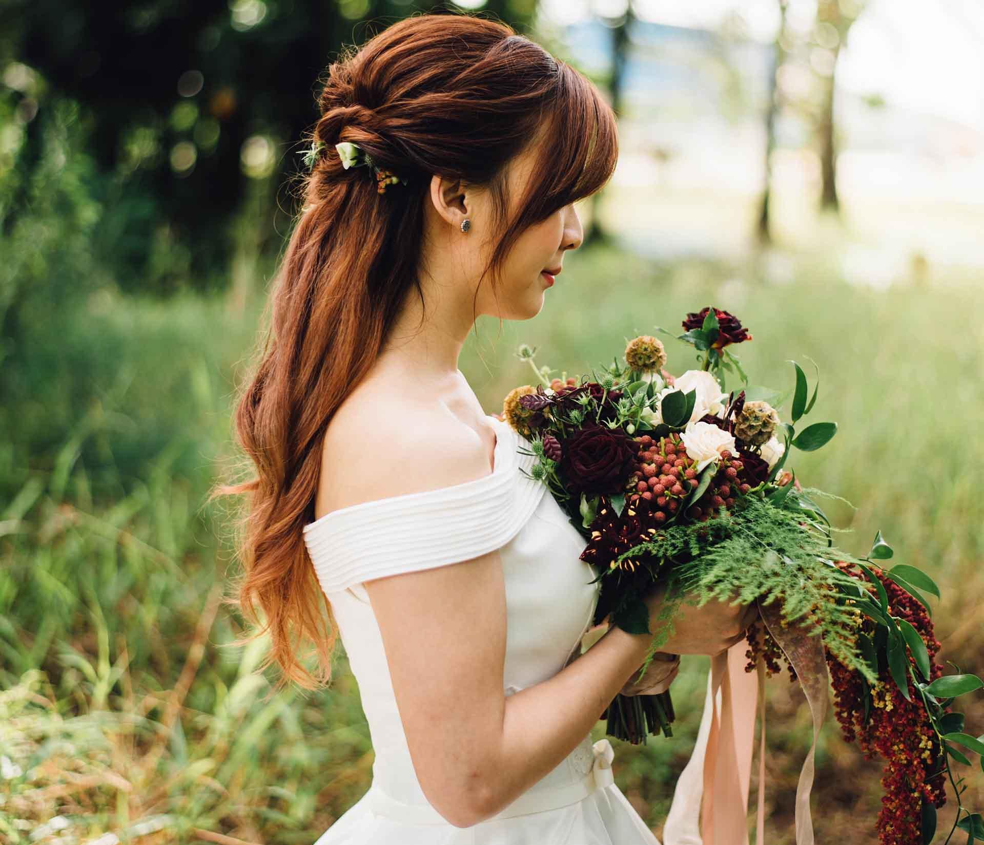Martina Lizzani Beauty Image Lab MakeUp Artist Roma Hair Stylist Consulenza Immagine 08b