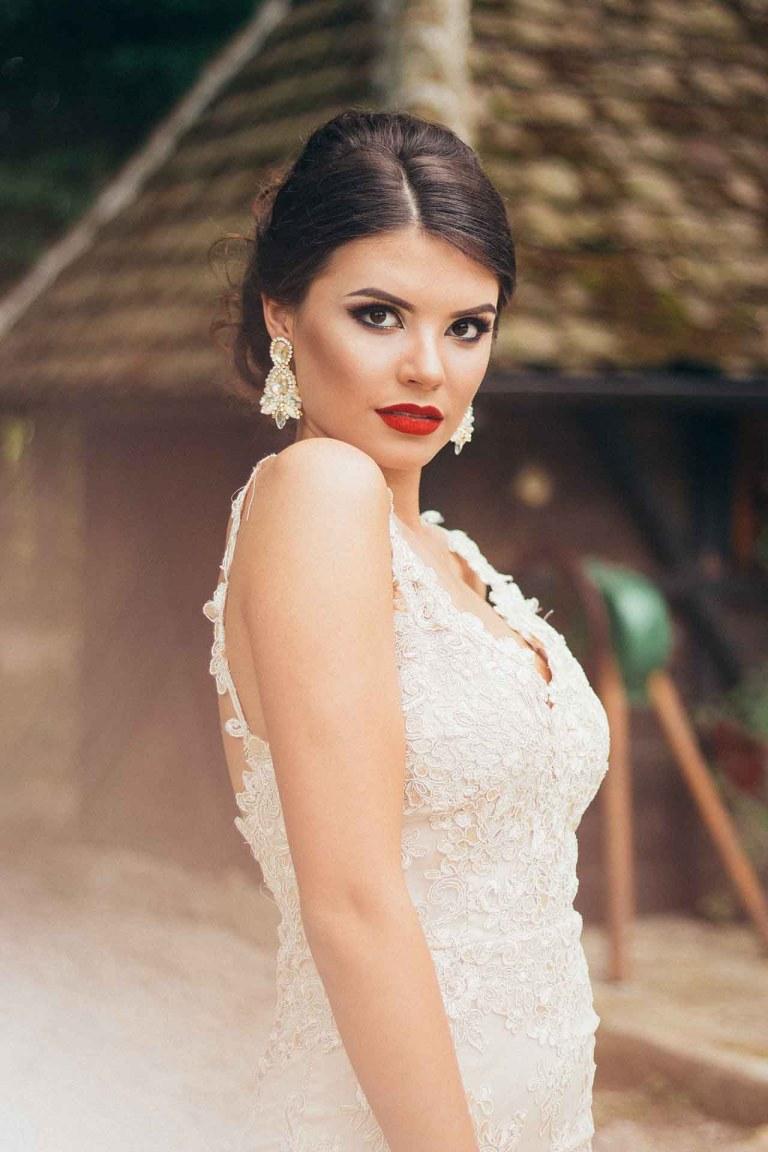 Martina Lizzani Beauty Image Lab MakeUp Artist Roma - Pg tipo 01