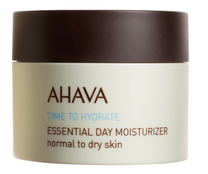 Ahava_essential_day_moisturizer