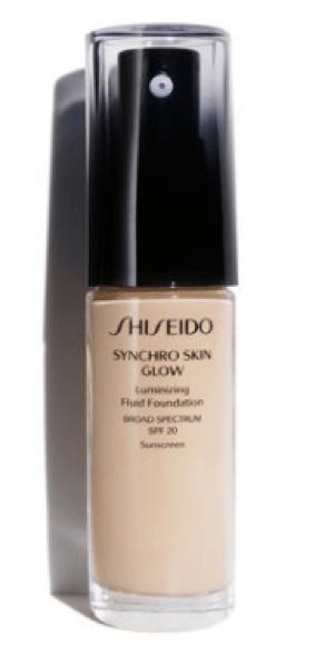 The Shiseido Foundation