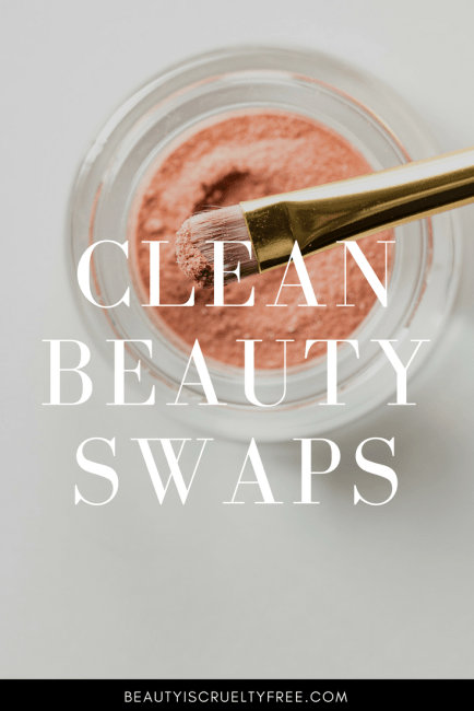 Clean beauty swapsGo cruelty-free - clean beauty swaps, cosmetic companies that dont test on animals - Credo Beauty - Cruelty-Free Beauty And Makeup Brands - Unboxing promocode cruelty-free beauty vegan beauty box - | beautyisgf123.com