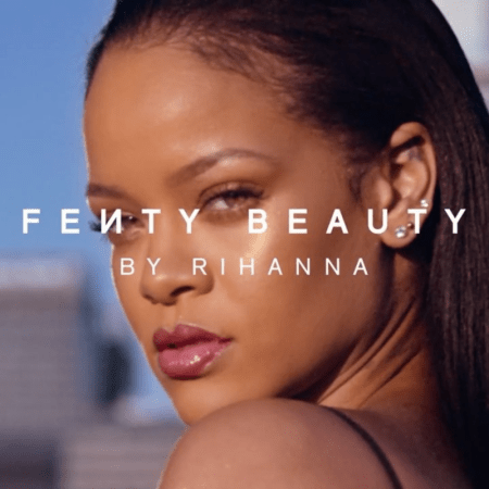 Is Fenty Beauty By Rihanna Cruelty-free? beautyisgf123.com