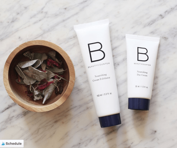 Beauty Counter Skincare crueltyfree skincare | BeautyIsCrueltyFree.com