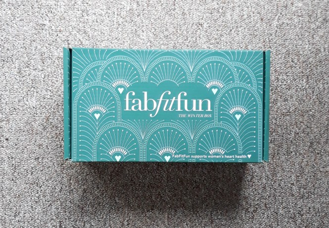 FABFITFUN WINTER BOX COUPON Winter box 2017 First Spoiler Reveal!fabfitfun-spoiler-kate-somerville - Fabfitfun subscription box review unboxing Promo- best subscription boxes - cruelty-free beauty box subscriptions - vegan beauty box - vegan subscription box - unboxing subscription box review | beautyisgf123.com