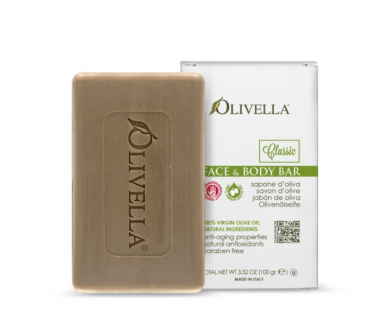Olivella Vegan Cuts Beauty Box - Cruelty-Free Beauty And Makeup Brands - Unboxing promocode cruelty-free beauty vegan beauty box - vegan subscription box - unboxing subscription box review | beautyisgf123.com