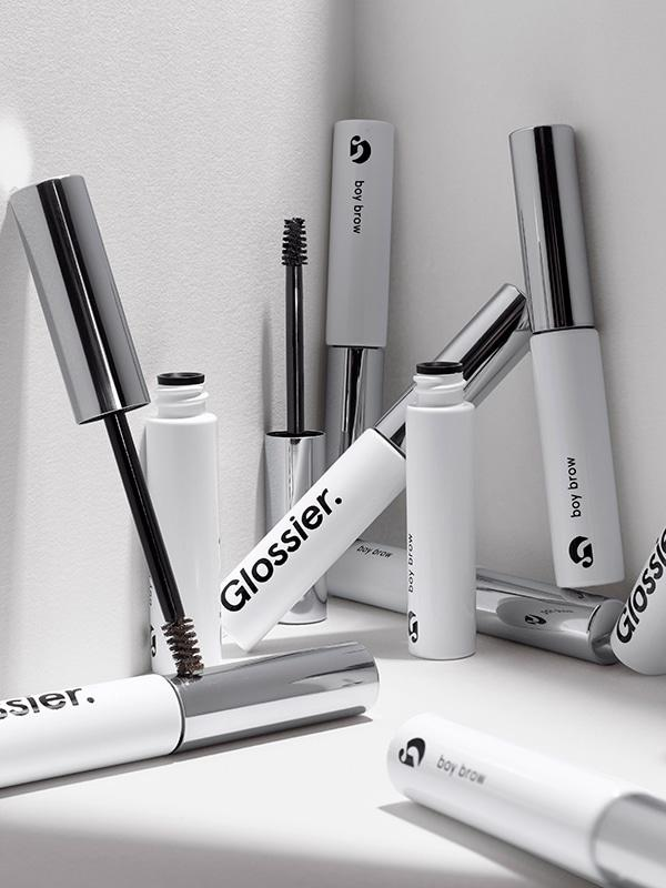 glossier boy brow duo sale glossier coupon glossier beautyisgf123.com