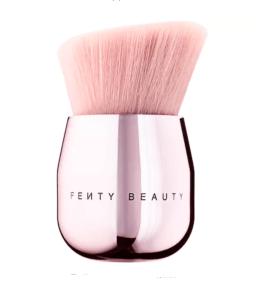 new fenty beauty promocode rihanna fenty. | beautyisgf123.com