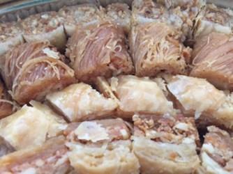 arabic_sweets_4