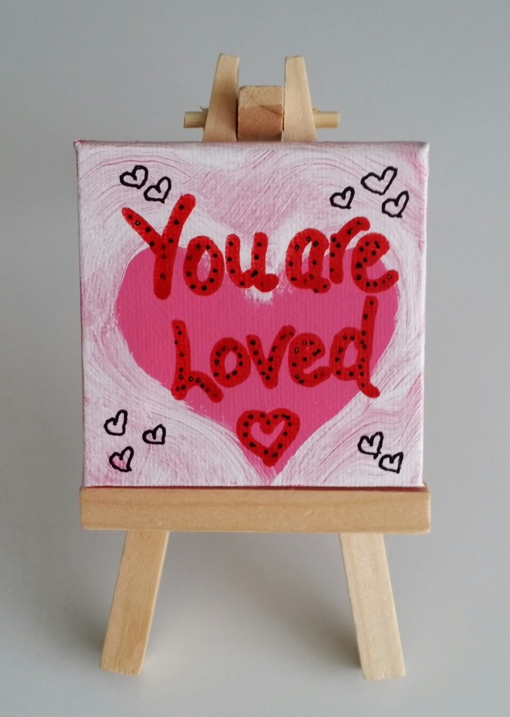 vd-favorite-you-are-loved