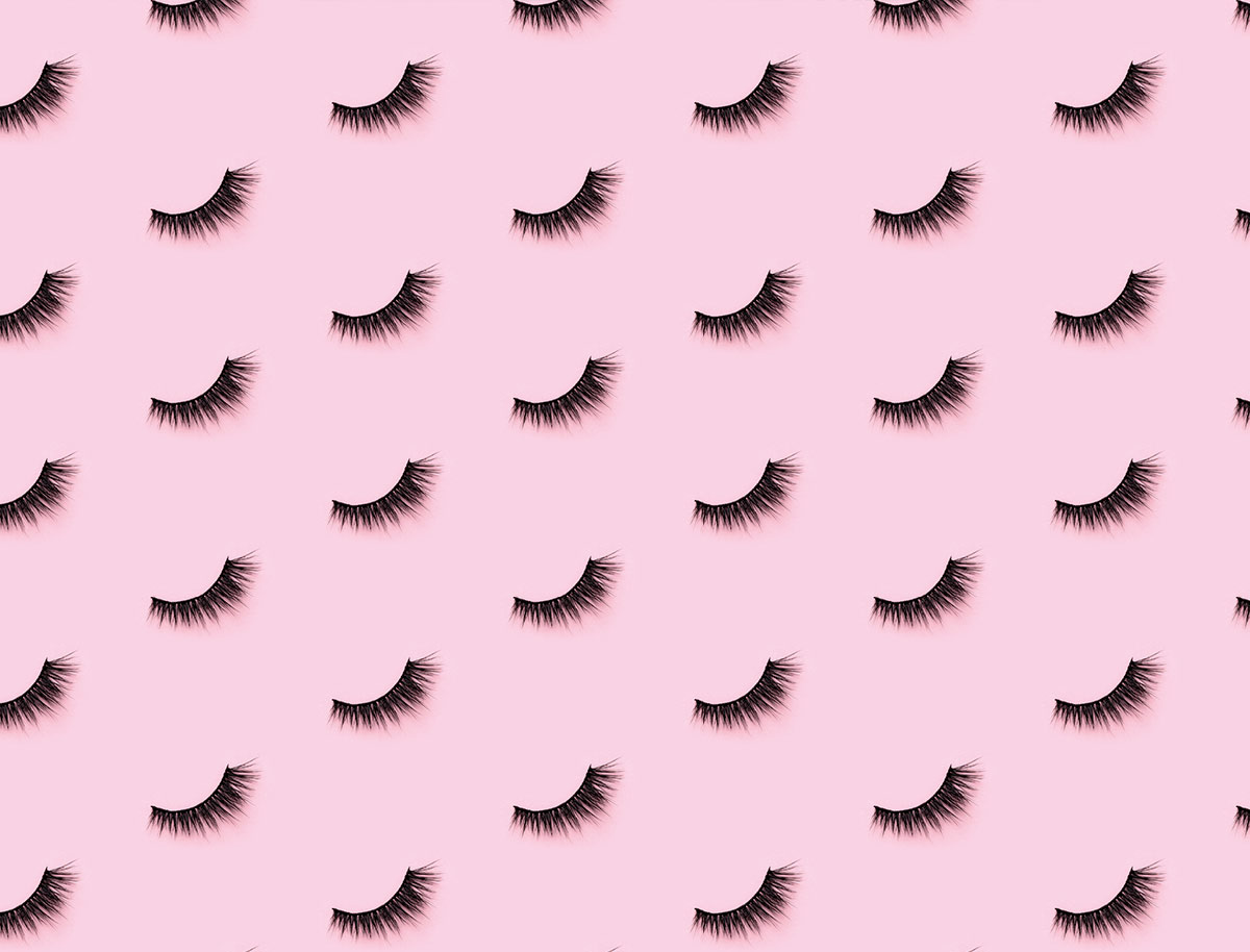 Build your Lash Brand with Beauty Kitchen