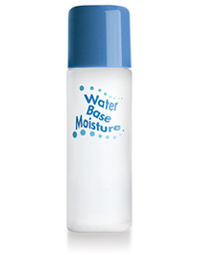 DHC Water Base Moisture
