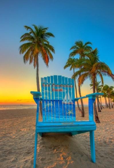 Ft Lauderdale Beach Pics 13