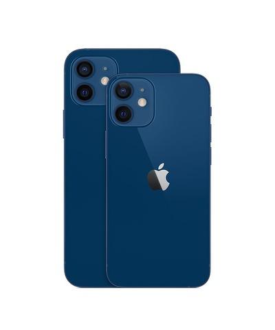 ワイ旧SE使い、iPhone 12 miniへの乗り換えを決意