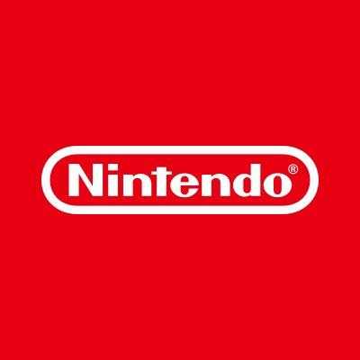 任天堂の株が600万円超えてて草 買うのに最低でも665万5千円必要wwwwww