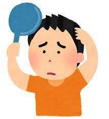 【悲報】 イケメン声優の斉藤壮馬さん、髪の毛の後退が止まらない……