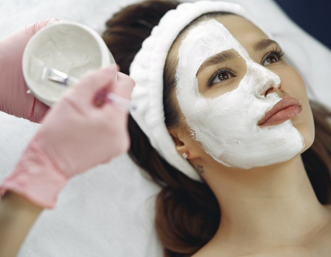 disadvantages of face masks