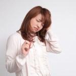 ストレスで肌荒れが起きるメカニズムを検証!効果的な治し方とは?