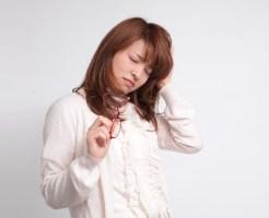 ストレス 肌荒れ 治し方
