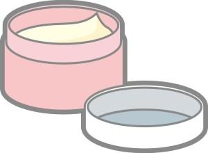 乾燥肌対策 体 おすすめ ボディクリーム