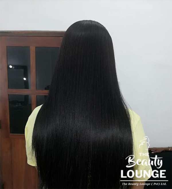 Best Keratin products in srilanka