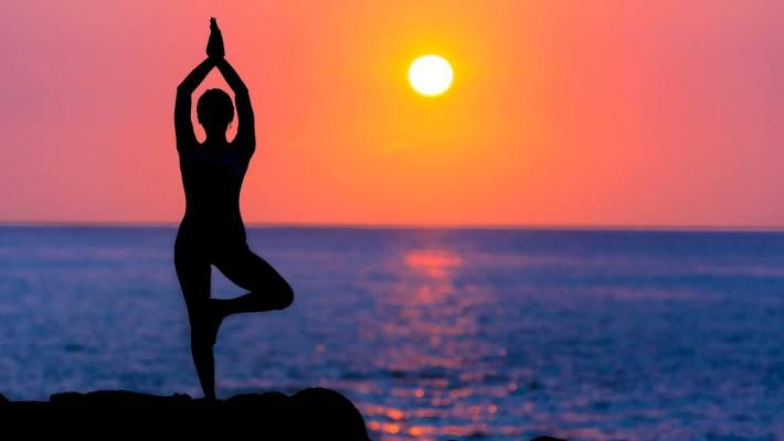 International Yoga Day 2017 with FREE Yoga and Meditation Sessions