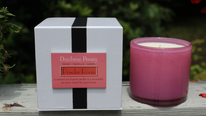 LAFCO Beautifully Crafted Candles