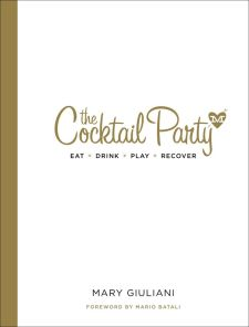 d7c7aa98b8d9e1e1438798fca900e930--fall-cocktails-books-to-buy.jpg