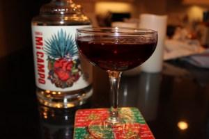 TequilaMi CAMPOBlanco