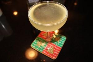 Boardroom Ginger Vodka