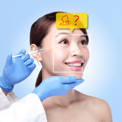 Your top questions about plastic surgery answered