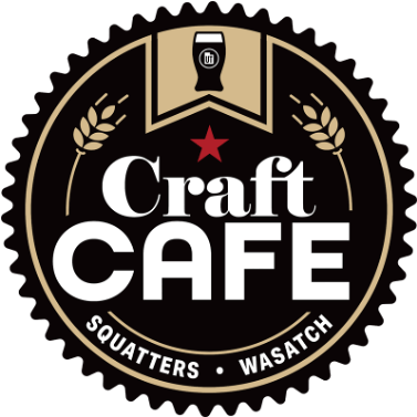 Wasatch and Squatters Brewpubs To Expand Into New Locations