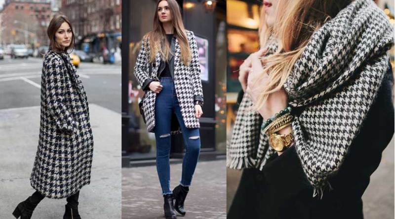 Best fashion trends for jeans