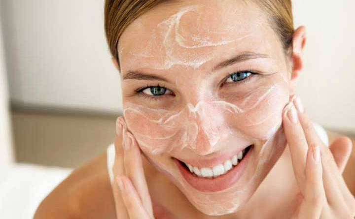 How to get the best results with a face mask