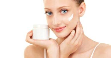 5 Reasons for apply Eye Cream