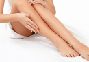 Hair removal at home in 7 ways