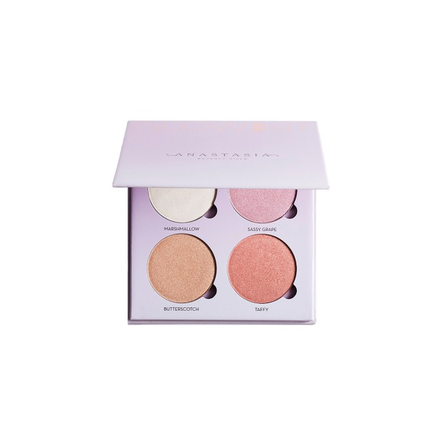 ABH UK launch free shipping