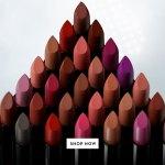 £5 lipsticks & eyeshadows from Anastasia Beverly Hills