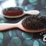 I bought a £74 hairbrush & I'd do it again – Mason Pearson review