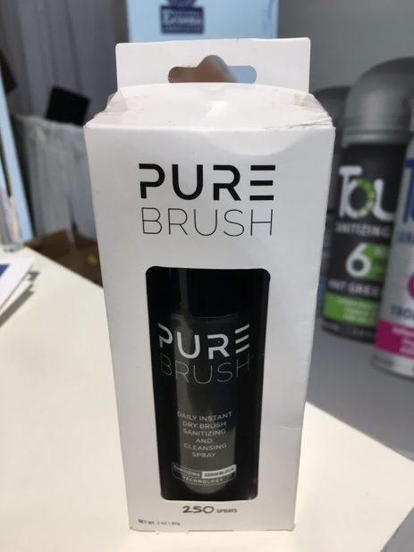 touchmakeupbrushcleaner