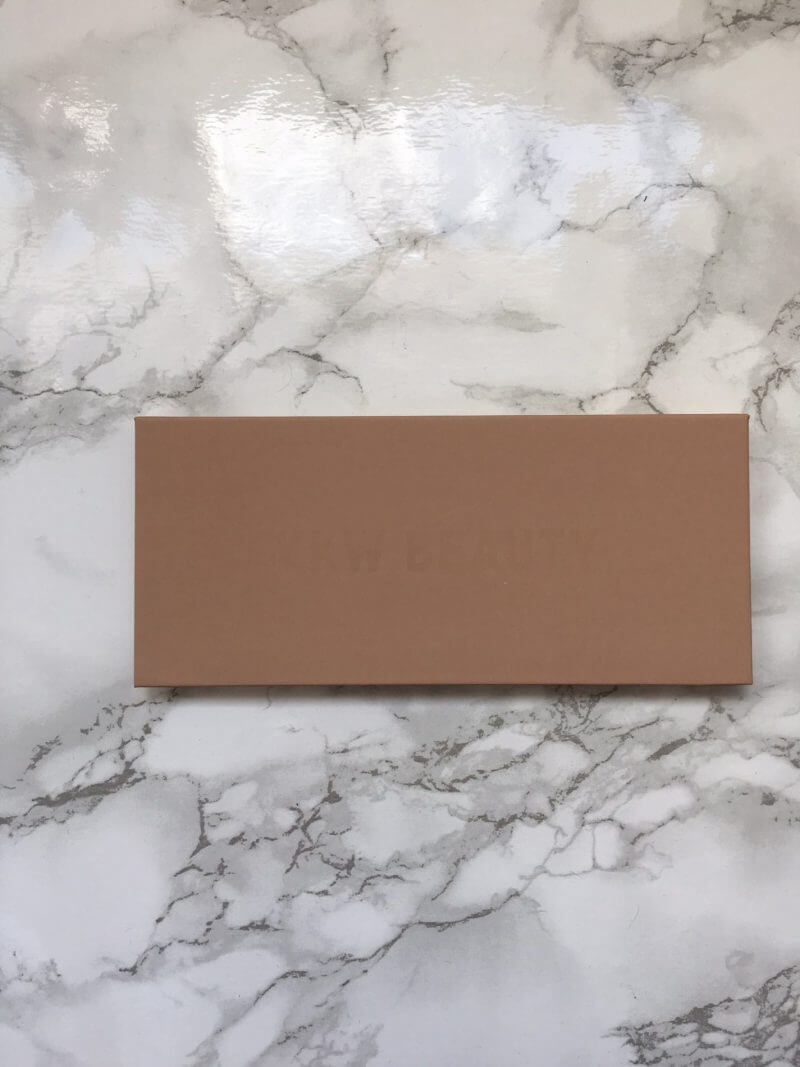 KKW Beauty Classic Collection Palette, Lipsticks & Lipliners | Review 11