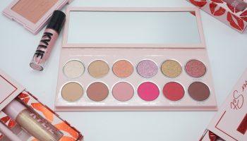 Shimmer Eye Glaze by Kylie Cosmetics #20